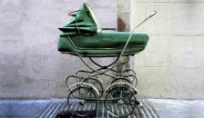 Used Prams Pushchairs and Buggies for Sale| Baby Travel Systems