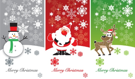christmas card - Christmas Images For Cards