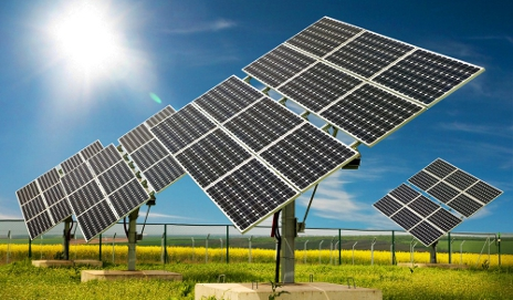 how to stop solar companies from calling