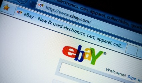 Should Ebay Be Responsible For Fake Goods On Its Site Which Conversation