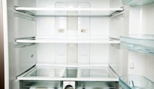 Samsung Fix All Faulty Fridge Freezers For Free