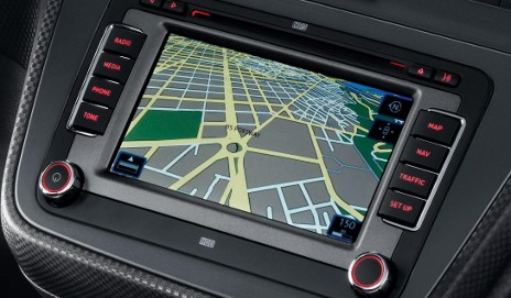 Built-in sat nav software updates are too expensive – Which