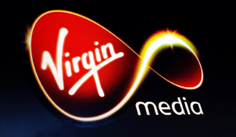 VMED Virgin Media Inc share price - UK Share Prices at
