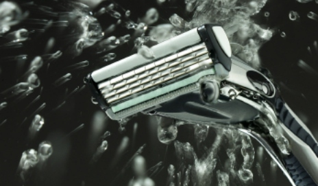 Cut Price Razors Are Replacement Blades Too Expensive