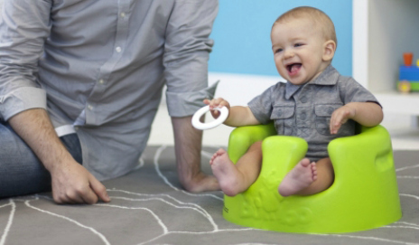 Is The Bumbo Baby Seat Safe How To Get A Bumbo Safety Kit Which