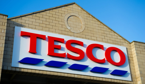 tesco benchmark against sainsbury In this case tesco, asda and sainsbury's are trying to acquire existing small-scale operations and opening metro and express stores in local towns and city centres ritz (2005) 35 bargaining power of competitors.