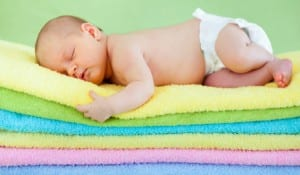 What Are The Best And Worst Nappy Brands