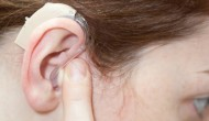 hearing aids cropped