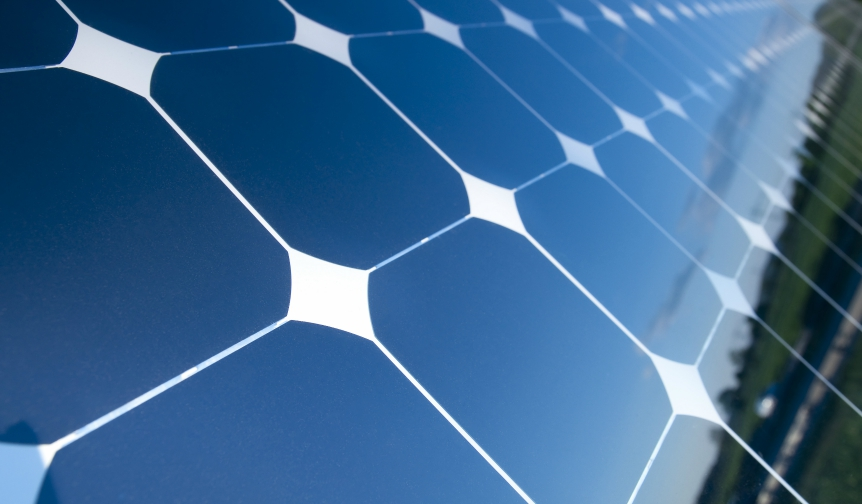 Is now the best time to buy solar panels which conversation
