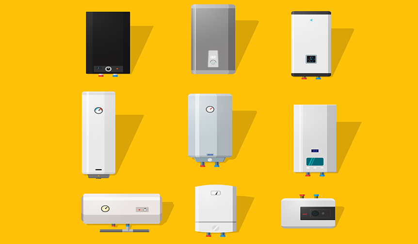 Proving a boiler is not fit for purpose - Which? Conversation