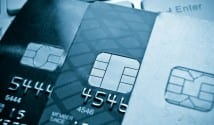 Credit card, id theft, online secuirty