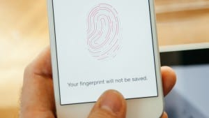 iPhone6-touch-id