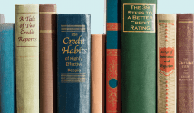 credit-report-books