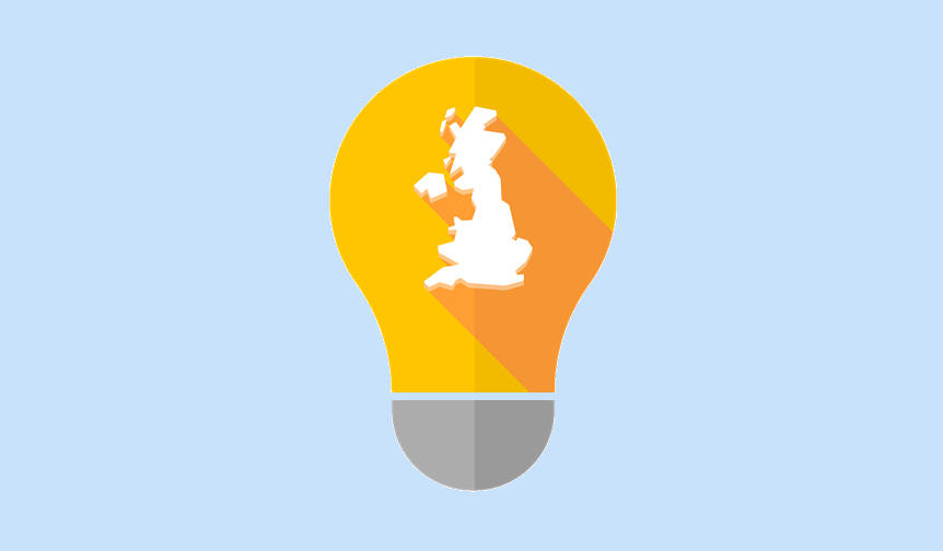 Lightbulb_1