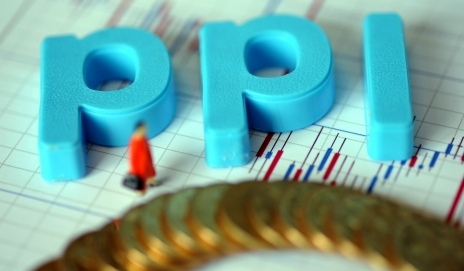 Ppi claims face a deadline of june 2019 have you claimed ppi solutioingenieria Image collections