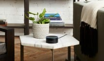 Amazon Echo Home