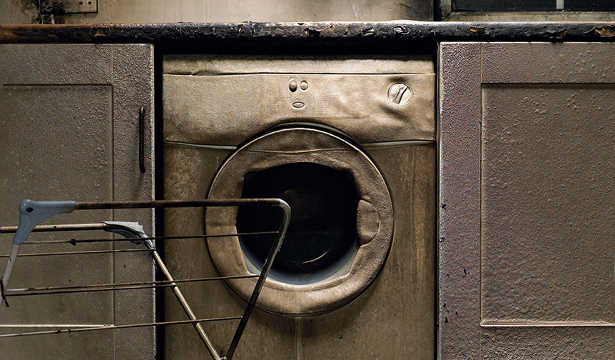Whirlpool still failing its consumers which conversation burnt tumble dryer fandeluxe Images