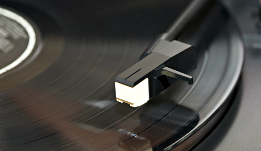 Vinyl Records Timeless Format Or Just A Fad Which