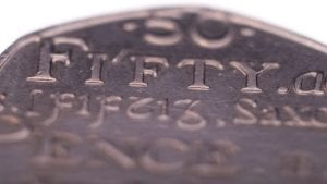 fifty-pence-coin