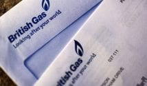 British Gas price hike