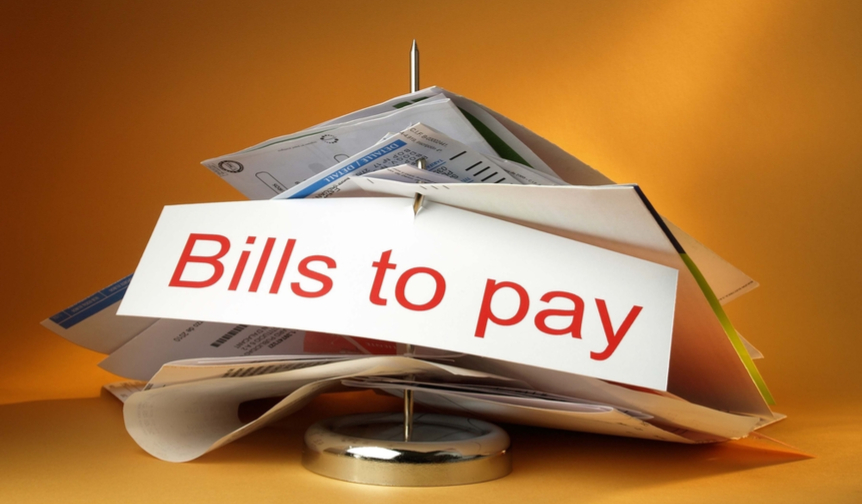 How often do you check your utility bills? – Which? Conversation