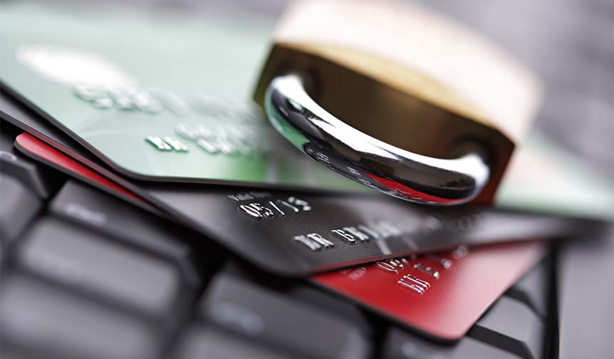 Banks cannot delay tackling fraud: my letter to Stephen Jones