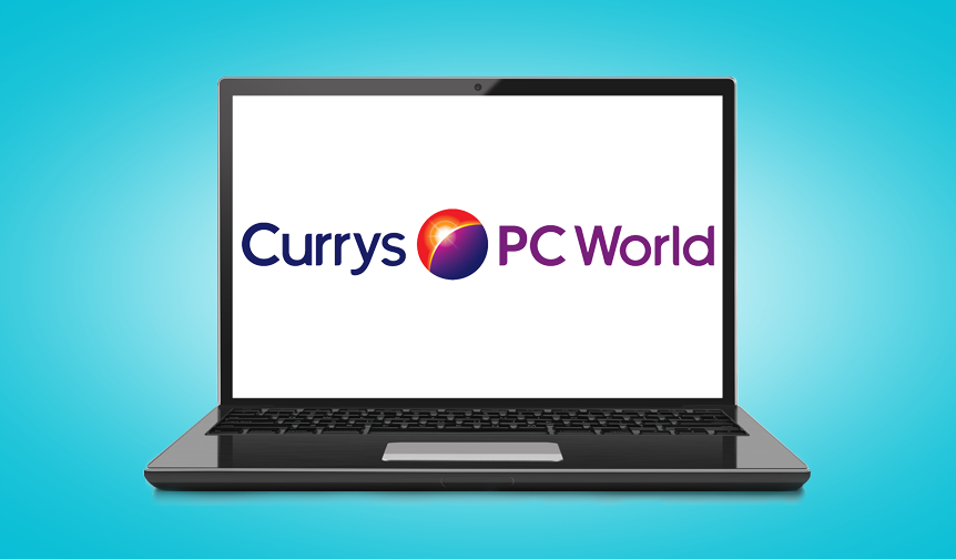 Have you been caught out by Currys/PC World's Knowhow set-up