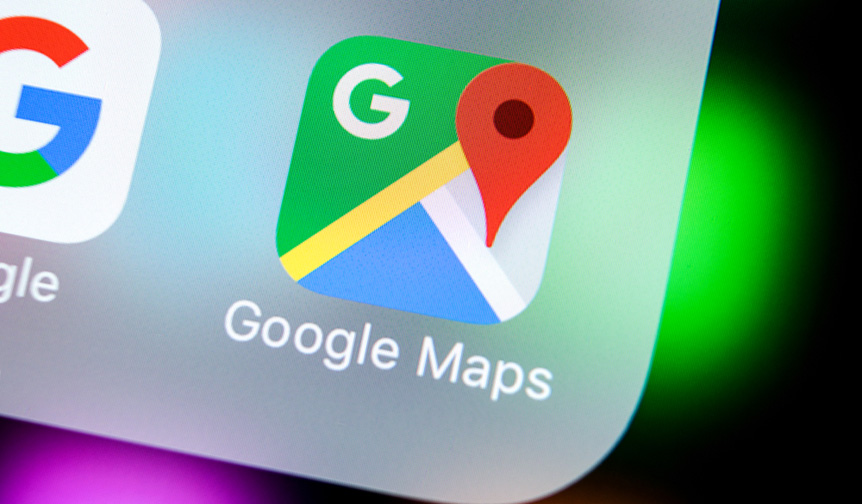 Google Maps Trap? What is Search Point UK? – Which? Conversation on google search, google sky, microsoft maps, search maps, bing maps, ipad maps, gogole maps, topographic maps, web mapping, goolge maps, online maps, amazon fire phone maps, iphone maps, aerial maps, google chrome, google map maker, yahoo! maps, aeronautical maps, road map usa states maps, google docs, route planning software, msn maps, googlr maps, google goggles, google mars, google moon, waze maps, gppgle maps, stanford university maps, google voice, googie maps, satellite map images with missing or unclear data, android maps, google translate,