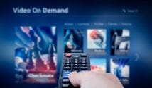 Is your smart TV missing key catch-up and on-demand apps? – Which