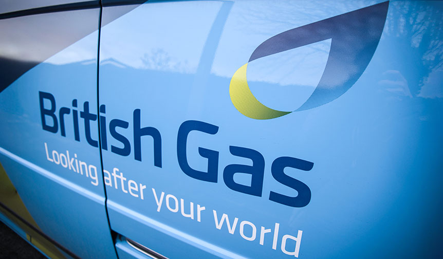Scam warning: British Gas phishing email – Which? Conversation