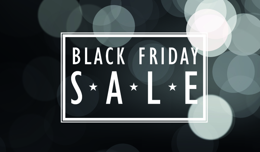 What do you really think of Black Friday? – Which? Conversation
