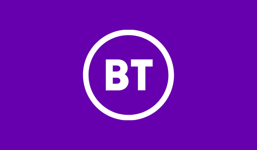 Scam warning: BT Brexit phishing email