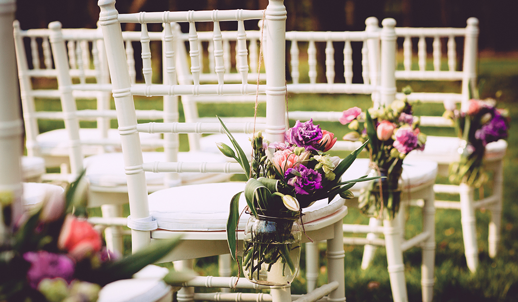 Cancelled weddings: are you struggling to get a refund? – Which? Conversation