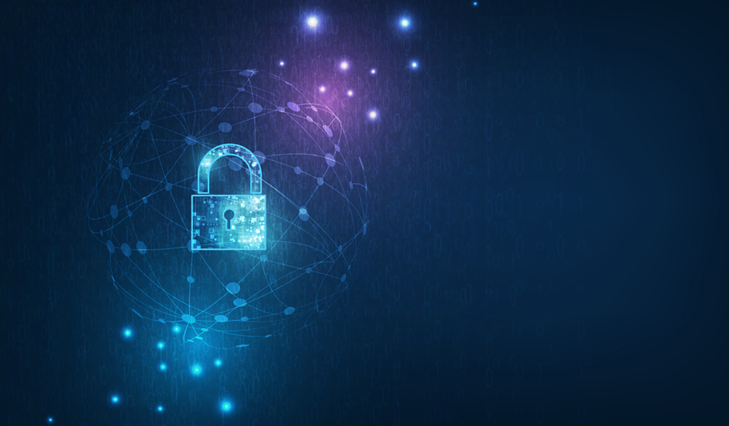 Have you been a victim of a data breach? – Which? Conversation