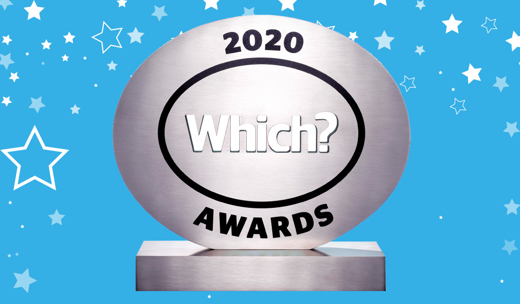 Which? Awards 2020: Vote for Your Consumer Champion – Which? Conversation