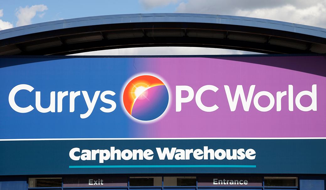 Have You Been Let Down By Currys Pc World Which Conversation