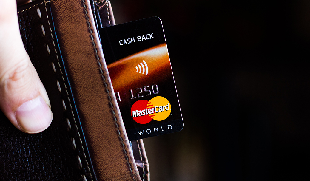 Why access to cash must endure – Which? Conversation