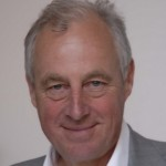 Profile photo of Tim Yeo