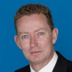 Profile photo of Greg Barker
