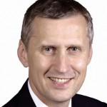 Profile photo of Martin Wheatley