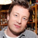 Profile photo of Jamie Oliver