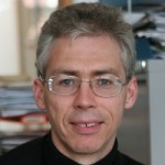 Profile photo of Dr Doug Parr