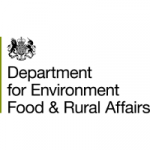 Profile photo of Defra