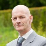 Profile photo of Prof. Chris Elliott