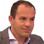 Profile photo of Martin Lewis