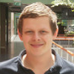 Profile photo of Dr Neil Stephens