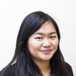 Profile photo of Siobhan Chan