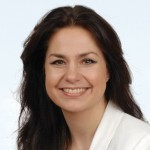Profile photo of Heidi Allen