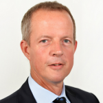 Profile photo of Nick Boles MP