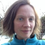 Profile photo of Eva Groeneveld